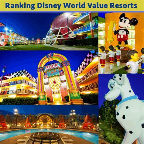 ranking disney world resorts prep wdw prep school