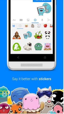 messenger 25 0 0 8 14 apk for android android urdu
