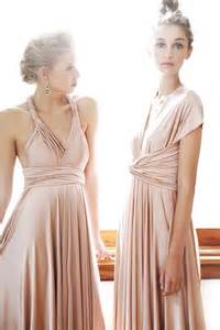 metallic bridesmaid dresses gold bridesmaid dresses bridesmaid dresses