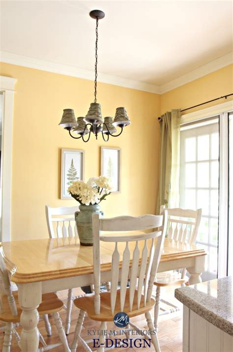 8 best yellow orange paint colors wall paint colors wall colors and