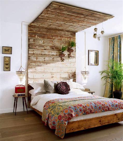 idee chambre b idee deco plafond chambre