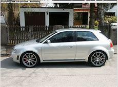 Audi S3 8l Tuning New Auto Price List, audi s3 8l