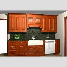 Extraordinary Black Kitchen Cabinets Looks Affordable