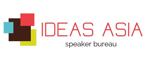speaker bureau ideas speakers bureau keynote speakers ce