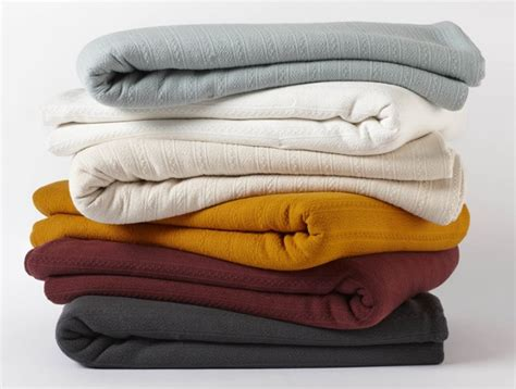 Lightweight Cotton Blankets Can You Make Pigs In Blankets With Frozen Sausages Toddler Snuggle Blanket Size Water Heater Insulation Lowes Tie Without Knots How To A Baby Out Of Yarn Sunbeam Double Queen Quilted Electric Bl5451 Jackson New Pics Use Fire Lab