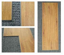 Interlocking Flooring by Interlocking Tile Flooring
