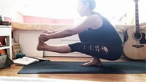 Yoga Zu Hause : yoga zuhause teil 2 tipps f r deine homepractice dranbleiben und inspiration finden ~ Sanjose-hotels-ca.com Haus und Dekorationen