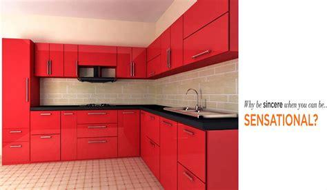 modular kitchen designers in chennai brt interior interior designers chennai 9269