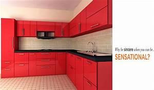 home interior designers chennai brt interior With interior design online courses in chennai