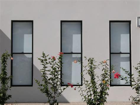 window design ideas  types  windows  home