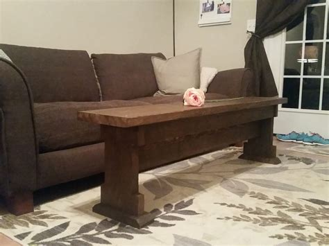 shanty 2 chic coffee table coffee table shanty 2 chic