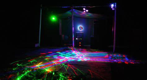 led dj lights wallpapers  wallpapersafari