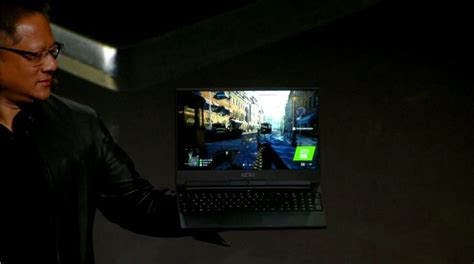 GIGABYTE Embraces Microsoft and Intel® to Showcase All-New ...