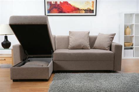 canapé confortable pas cher canapé confortable pas cher 4 idées de décoration