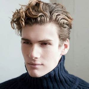 How To Style A Modern Quiff The Idle Man