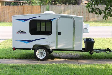 runaway trailers google search teardropssmall campers