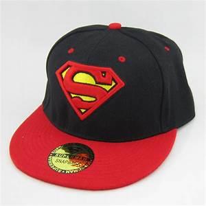 Hip-hop hat boy cap baseball | Linstar