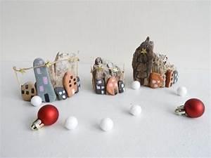 Bilder Mit Steinen Basteln : 100 kreative ideen f r steine bemalen in weihnachtsstimmung ~ Orissabook.com Haus und Dekorationen