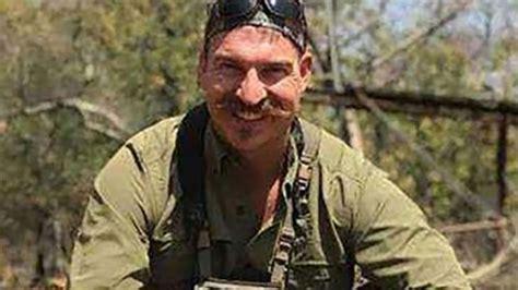 idaho wildlife commissioner faces backlash