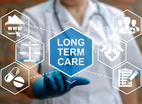 Long Term Care  East & Greenwell. Arkansas Car Insurance Quotes. Dermatologist Valencia Ca Custody Laws In Ca. New York City Universities Open Source Ticket. Do Bed Bugs Bite Through Clothes. Occupational Therapy Schools In Illinois. Cremation Versus Burial Case Management Degree. Information On First Time Home Buyers Loan. Panamericana School Of Art And Design