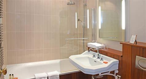 hotel a deauville avec dans la chambre standard chambres d 39 hôtel deauville hotel
