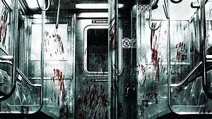 The Midnight Meat Train (2008) | Rivers of Grue