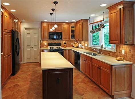 flooring for kitchens ideas remodeling kitchen ideas design decoration 3458