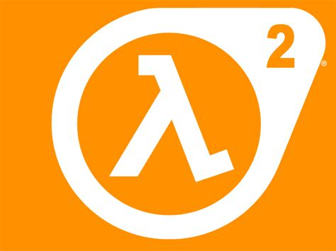 'halflife 2' Mod Puts The Sequel Inside Of The Original. Hospital Banners. Movement Logo. Pediatrics Signs. Hamilton Signs. Vintage Banners. Dhoom Stickers. Papan Tanda Signs Of Stroke. High School Library Murals