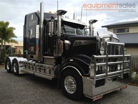 used kw for sale kenworth for sale used trucks part 91
