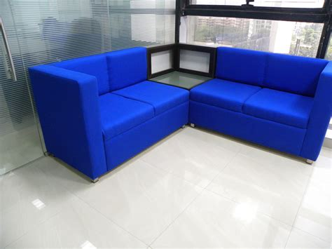 ã ko sofa sofa manufacturer modular home furniture manufacturers suppliers in mumbai india