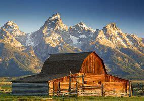 Amerikas kalnos | Laikmeta zīmes
