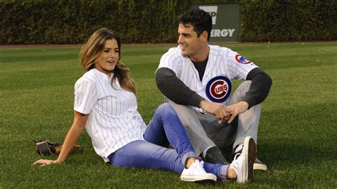'The Bachelor,' 'Dancing With the Stars' Get New Spinoffs ...