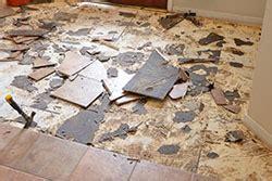 guide  asbestos   home asbestoscom
