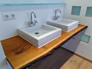 designer waschtisch waschtisch 11treedesigns schreinerei interior design wohnkultur
