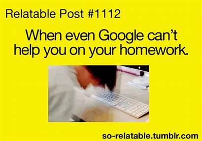Relatable Funny Gifs Relate Posts Quotes Hilarious