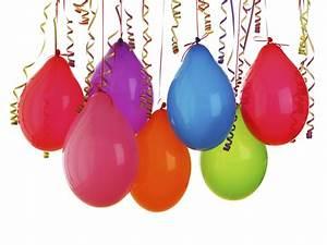 Kids Birthdays The Dance Zone Birthdays The Dance Zone