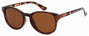 Sonnenbrille Polarisiert Damen : designer sonnenbrille polarisiert retro vintage damen ~ Kayakingforconservation.com Haus und Dekorationen