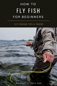 How To Get Started With Salt Water Fishing