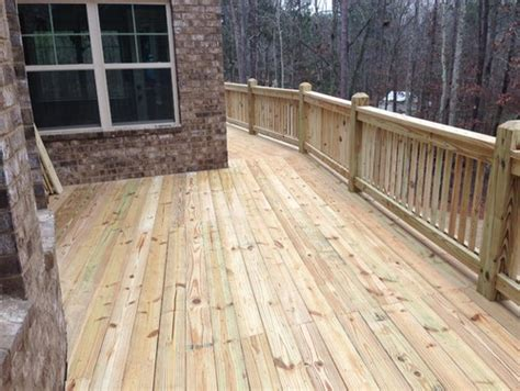 Lasting Deck Stain Or Paint by Stain Or Paint Deck