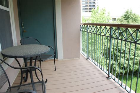 gorgeous top level condo  listed  savoy park falls