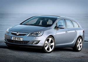 Opel Astra J Sports Tourer 1 4 Turbo : vauxhall astra sports tourer specs photos 2010 2011 ~ Kayakingforconservation.com Haus und Dekorationen