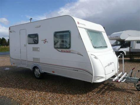 en vente caravane sterckeman starlett 470 pe lits superpos 233 s 224 rouen rouen 76 cing car