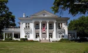 arquitectura de casas grandes mansiones sure 241 as norteamericanas