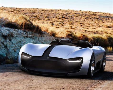 17+ Tesla Car Design Open Source Pictures
