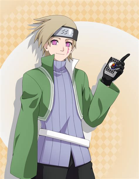 karatachi kagura boruto zerochan anime image board