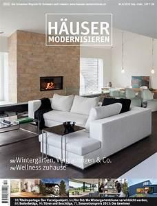 Smart Home Zeitschrift : zeitschriften fachzeitschriften ~ Watch28wear.com Haus und Dekorationen