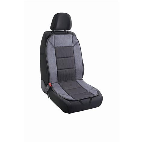 siege auto norauto couvre siège norauto gray velvet n05 auto5 be