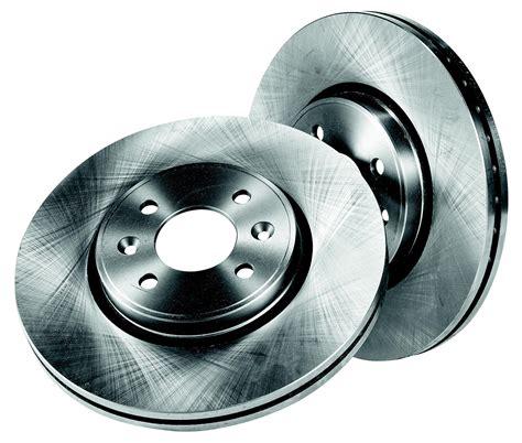protection siege auto quand changer vos disques de frein norauto