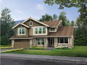 craftsman house plans type of house craftsman house plans