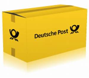 Post Paket Maße : versandkosten ~ A.2002-acura-tl-radio.info Haus und Dekorationen